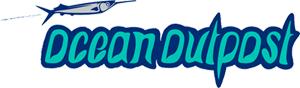 Ocean Outpost Logo