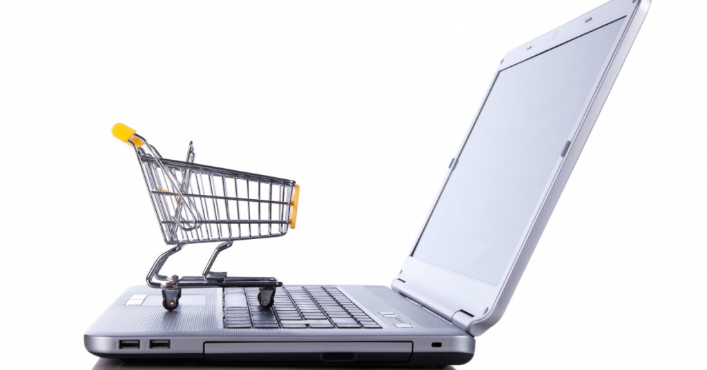 Decrease Your Shopping Cart Abandonment Rate